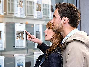 Planning for Home Ownership?
