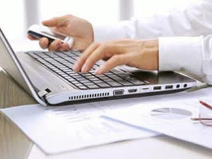 Can Real Estate Documents Be Signed Electronically?